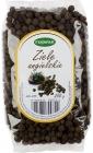 semillas de pimienta de Jamaica FLORPAK