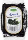 FLORPAK Aronia dried