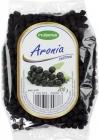 Florpak Aronia suszona