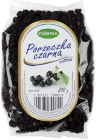 FLORPAK black currant, dried