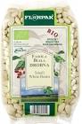 FLORPAK haricot beans BIO