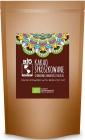 Bio Amerika Kakaopulver mit reduziertem Fettgehalt BIO