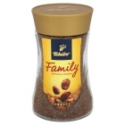 Tchibo Familia café instantáneo liofilizado