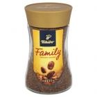 Tchibo Familien Instant-Kaffee gefriergetrocknet