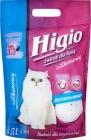 Higio кошка силиконовые подстилки