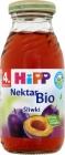 Hipp nectar plum BIO