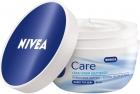 crème nourrissante lumière Nivea pour chaque peau