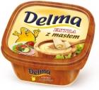 Delma Extra-Margarine mit Butter