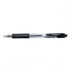 Управление Pen PO черный 0,7 мм
