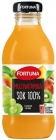 jus multivitamines Fortuna