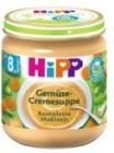Hipp zupka warzywna - delikatny