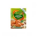 Kamis приправа для куриного золота с кардамоном