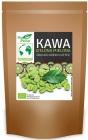 BIO LATINA granos de café verde BIO