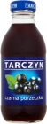 Tarczyn nectar of black currants