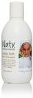 Naty gentle bubble bath