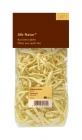 Oro huevo Alb Bio fideos de sémola spaetzel