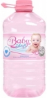Baby spa non-carbonated spring water