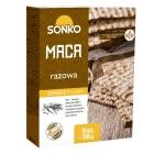 Sonko Maca flour