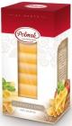 Pol-Mak Al Dente canelones de pasta