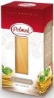 Pol-Mak Al Dente pasta lasagna