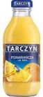 Orange juice Tarczyn