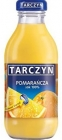 Orangensaft Tarczyn