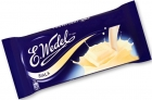 Wedel white chocolate