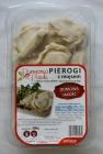 Pierogarnia Piaski Pierogi