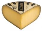 Spomlek Ambre długodojrzewający fromage, graisse - trimestre