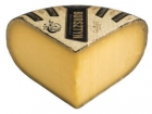 Bursztyn Skarby Serowara ser