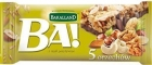 Bakalland Ba! cereal bar 5 nuts