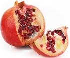 Bio Planet Ökologischer Granatapfel