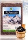 sal gruesa negro Radix-Bis del Himalaya