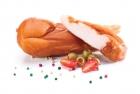 Limeko filet z piersi kurczaka