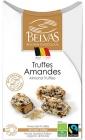 BELVAS Belgijskie czekoladki