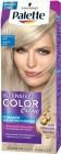 Schwarzkopf Palette color cream ultrapopielaty blond A10