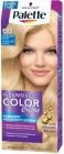 Schwarzkopf Palette color cream super-bright blond E20