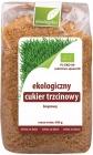 Ekologiko Органический коричневый тростниковый сахар