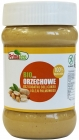 Primaeco Peanut butter without salt and sugar added BIO