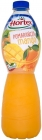 Hortex drink orange-mango