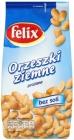 Felix Erdnüsse geröstet, ohne Salz