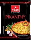 Vifon instant soup spicy chicken mega sharp