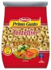 Melissa Primo Gusto триколор триколор тортеллини с ветчиной