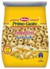 Melissa Primo Gusto Tortellini con funghi with mushrooms