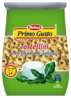 Melissa Primo Gusto Tortellini con ricotta & spinaci egg pasta with ricotta cheese and spinach