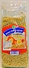 Radix-Bis Quinoa quinoa precooked