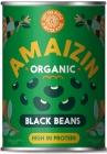 Amaizin Fasola czarna w zalewie