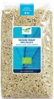 Planet Organic Sesame white paddy BIO
