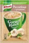 Knorr Gorący Kubek Pieczarkowa