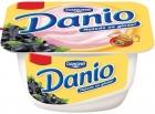 Danone Danio frais de arándanos fromage